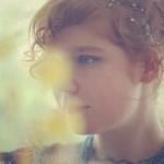 © Karin Elizabeth fotografie